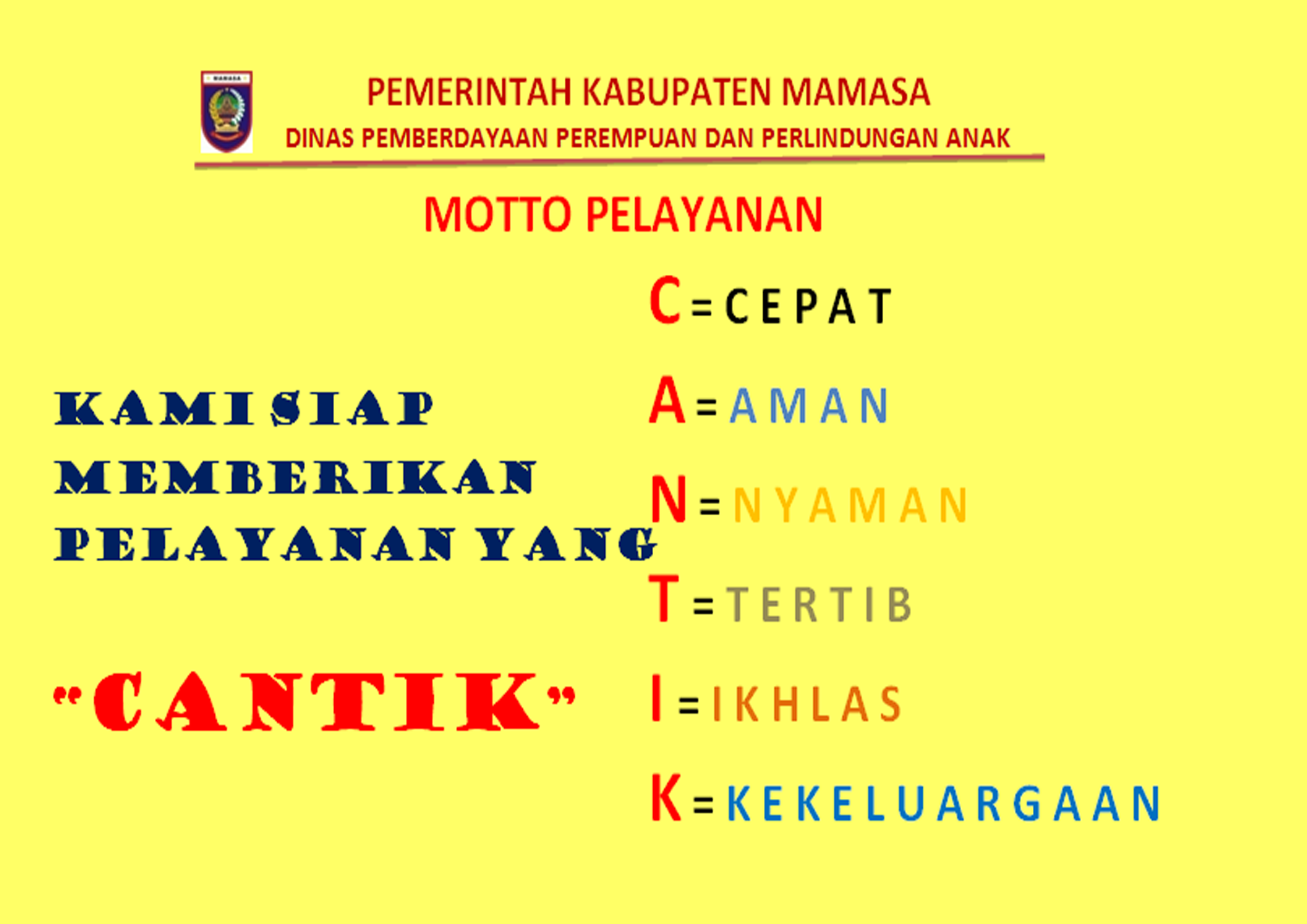 http://pd3a.mamasakab.go.id/index_files/vlb_images1/MOTTO%20PELAYANAN.png
