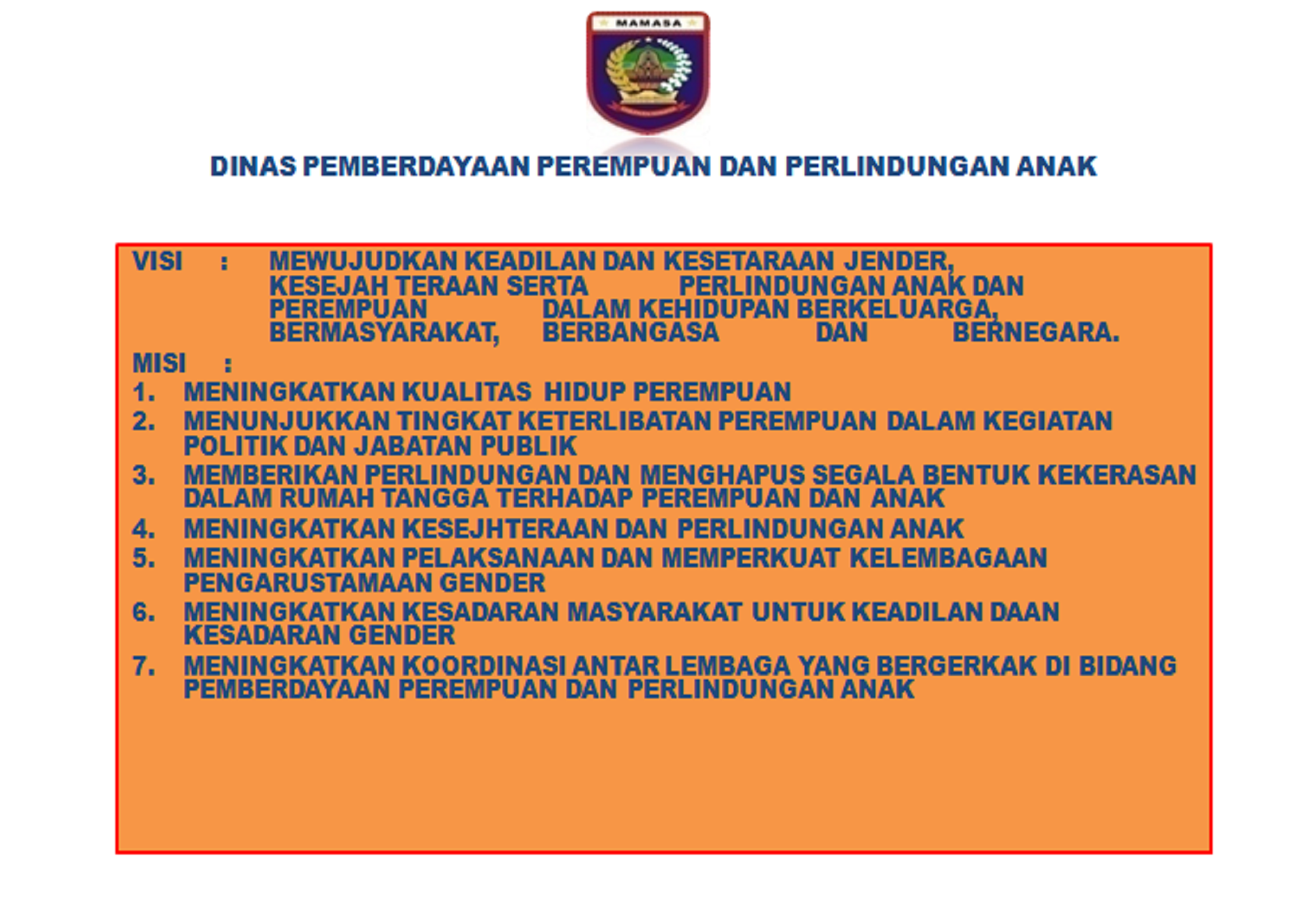 http://pd3a.mamasakab.go.id/index_files/vlb_images1/visi%20dan%20misi.png